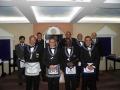 eloy_alfaro_officers